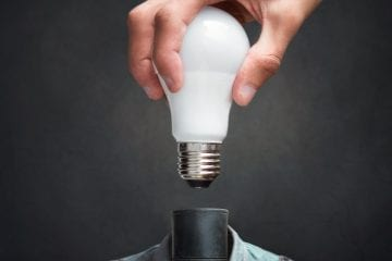 consejos para aislar el hogar térmicamente